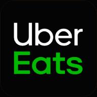Ubear eats El Hojaldre en Chihuahua